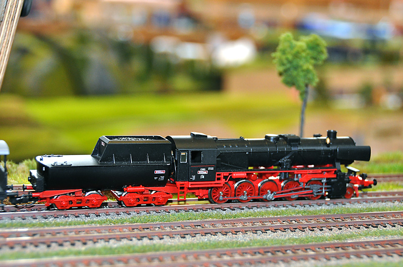 02-zakupy-2011-modely
