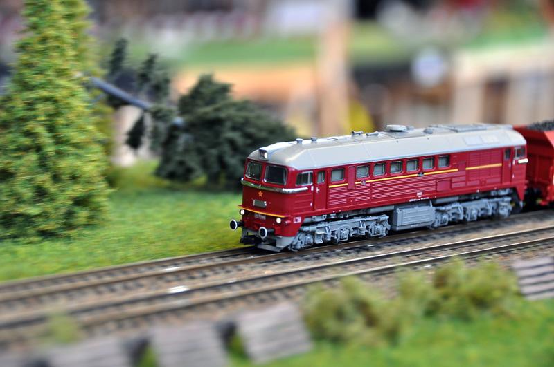 04-zakupy-2011-modely