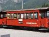 09-zillertalbahn_800