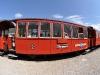 10-zillertalbahn_800