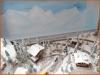 008-slaby-zima