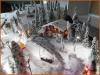 019-slaby-zima