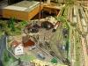 Stavba školního kolejiště v Roudnici nad Labem pokročila