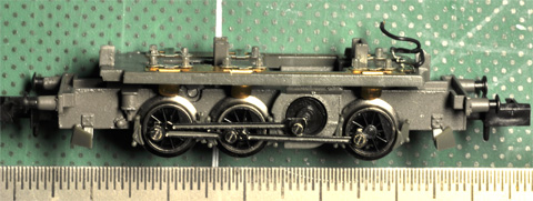10-podvozek