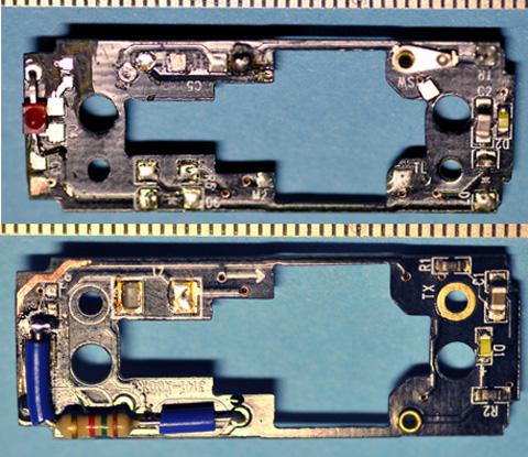 14-upraveny-tiskak