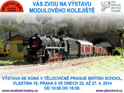 POZVÁNKA 2014_1k
