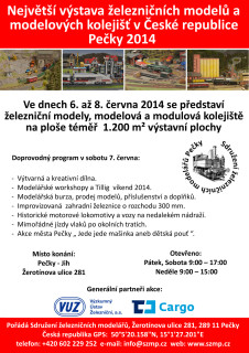 Pecky2014-3