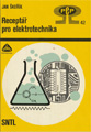 Receptar pro elektrotechnika_120