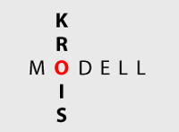 kroismodell