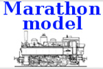 marathon-model_150
