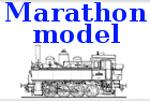 marathon-model_150