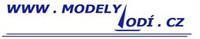 modelylodicz_200
