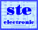 ste-elektronic_150