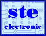 ste-elektronic_150