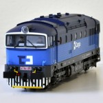 Brejlovec-rada753 Cargo