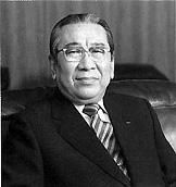 YOSHIO OKADA