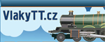 Vlaky TT
