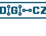 Logo-DIGI-CZ_2-fin-M-v_175