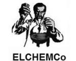 Elchemco_logo_150_u
