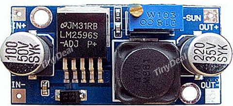 stabilizator1_300