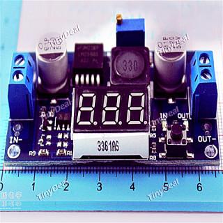 stabilizator2_600