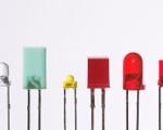 LED-ilustrace