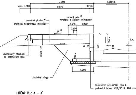 Nastupiste-schema-2-Friedrich