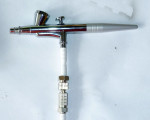 001-uprava-pistole
