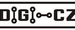 Logo-DIGI-CZ_2-fin_175