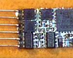 DCX75_600-2