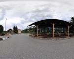 Nizibor-panorama-B_1k
