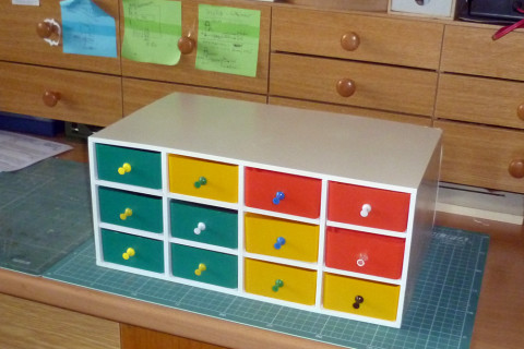 003-organizer-plast