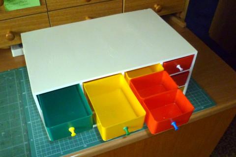 006-organizer-plast