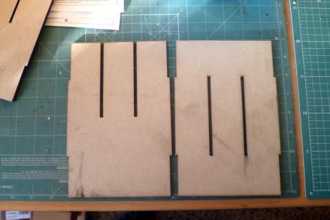 008-organizer-karton