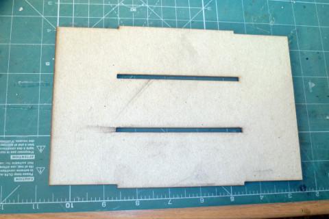 009-organizer-karton