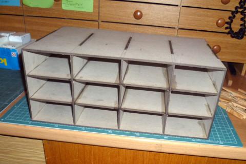 012-organizer-karton