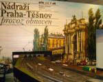013-Pha-Tesnov