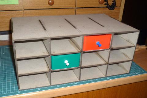 015-organizer-karton