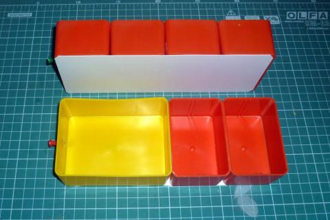 017-organizer-karton
