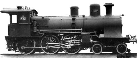 Cislovani-I-5