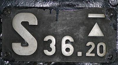 Cislovani-II-1