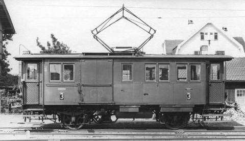 Elektro-I-3