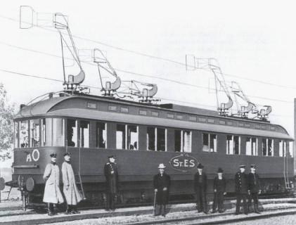Elektro-I-4