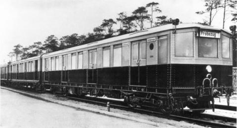 Elektro-II-2