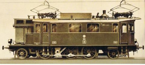 Elektro-III-2