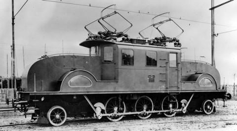 Elektro-III-3