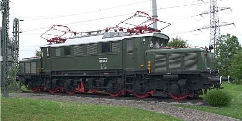 Elektro-III-4