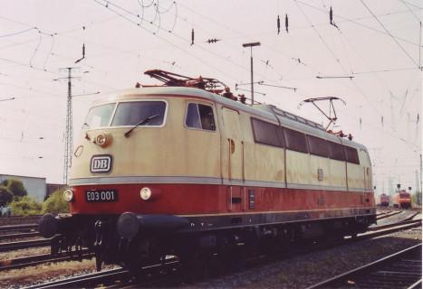 Elektro-III-5
