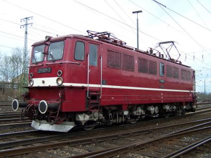 Elektro-III-7