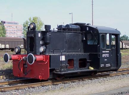 Diesel-I-1